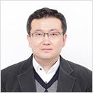 Lee, ChangHa