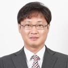 Chung, Ji Bum